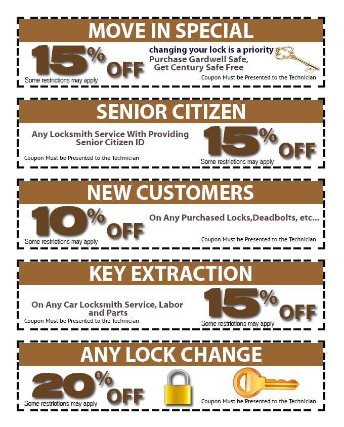 First-Rate Lock & Key Shop Newark, CA 510-404-0602